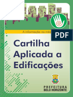 cartilhaedificacoes-20141125094606