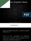 05 ml upper intermediate test file 2006 pdf drink nutrition