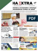 Folha Extra 1728
