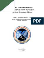 Doppler Guide 2nd Ed.pdf