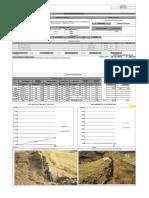 Implementacion de II.ee Antuyo Llaullimarca Modificado 2016