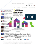 Why+top+Business+Schools+don_t+teach+Project+Management+to+their+MBAsy+%7C+Antonio+Nieto-Rodriguez+%7C+LinkedIn