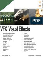 E_VFX_2010