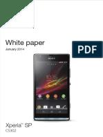 Xperia_SP_HSPA_C5302_WP_5.pdf