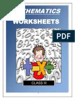 WS class 3.pdf