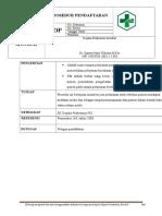 7.1.1. ep 1 SPO Prosedur Pendaftaran, sudah.docx