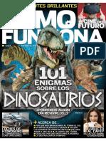 ComoFuncioAgos15.pdf