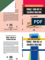 Örnek Eğitim Durumlarıyla Türkçe - Türk Dili ve Edebiyatı Öğretimi (2).pdf