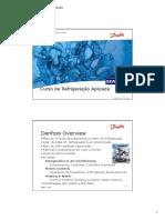 128295175-01Curso-Refrigeracao-Danfoss-PDF.pdf