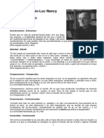 Glosario de términos de Jean-Luc Nancy.pdf