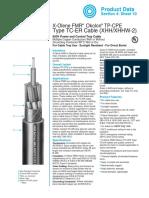 TC ER Cable.pdf