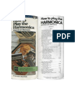198. How To Play The Harmonica.pdf