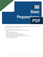 Basic Preparedness.pdf