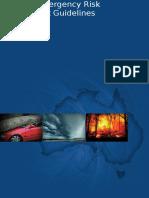 National Emergency Risk Assessment Guidelines 2010 - word document.doc