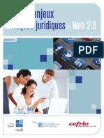 Guide Juridique Web2