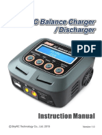 S60 Charger Manual.pdf