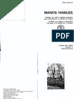 libro-manos-habiles-scout.pdf