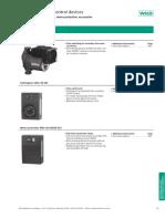 SCW.pdf