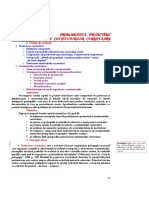 proiectare si continuturi curriculare.pdf