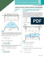 11_2_2_travi_appoggiate.pdf