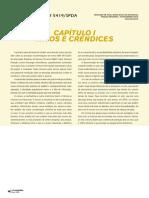 Capítulo I - Mitos e crendices - SPDA ESTRUTURAL.pdf