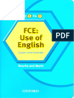 Test it Fix it-  FCE Use of English - Upper Intermediate Level.pdf