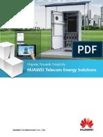 HUAWEI-Telecom-Energy-Solutions-Catalog.pdf