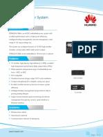 ETP48200-C5B4 Embedded Power System Datasheet (1)