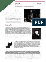 Yohji Yamamoto - Influential Designers.pdf
