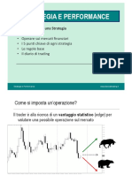 Copia di Modulo 5 - Strategia e Performance.pdf