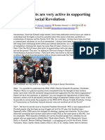 DAF militants are very active in supporting the Rojava Social Revolution.pdf