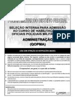 PMDF09CHOAEM_001_1.pdf