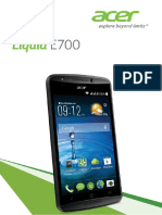 Acer Liquid E700 Trio User's Manual.pdf