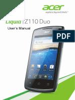 Acer Liquid Z110 Duo User Manual.pdf