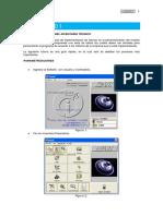 Tutorial 01 Parametrizaciones Inventario Técnico