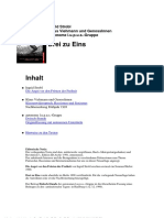 3zu1.pdf