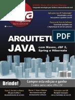 Java-magazine 101 Eopcsgvd