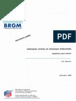 RR-31772-FR.pdf
