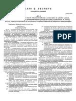 Legea 101-2016.pdf