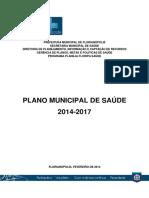 plano municipal de saúde.pdf