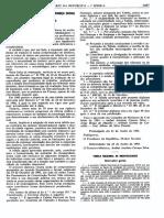 DL 341-93 (Revogado pelo DL 352-2007)