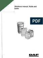 DAF fluids and lubricants.pdf