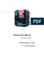 Gozuk-EDS1000-inverter-user-manual.pdf