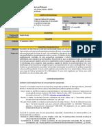 HC288-TECP-XIX--2017_1° (1)