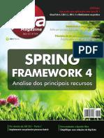 Java-magazine 127 Sutvtoez