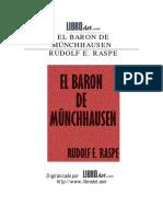 el baron de munchausen.pdf