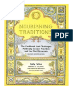 nourishing-traditions-the-cookbook-that-challenges.pdf
