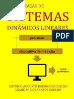 [COELHO] Identificacao de Sistemas Lineares Dinâmicos.pdf