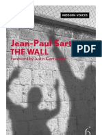 the-wall-by-jean-paul-sartre.pdf