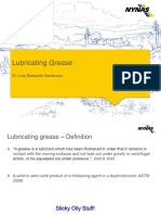 5. Lubricating Grease_Colombia_Nov 2016